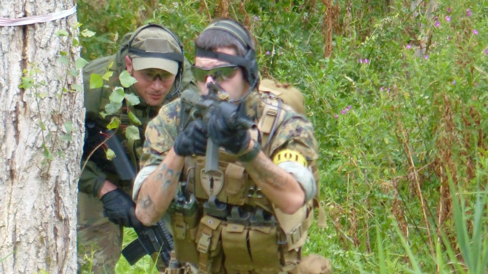 Realistic-Sports-&-Leisures-Lasergamen-Paintball-Airsoft-P1010343