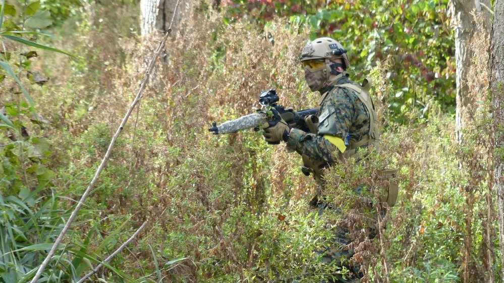 Realistic-Sports-&-Leisures-Lasergamen-Paintball-Airsoft-P1010513