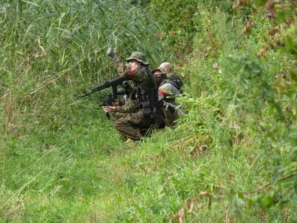 Realistic-Sports-&-Leisures-Lasergamen-Paintball-Airsoft-P1020833