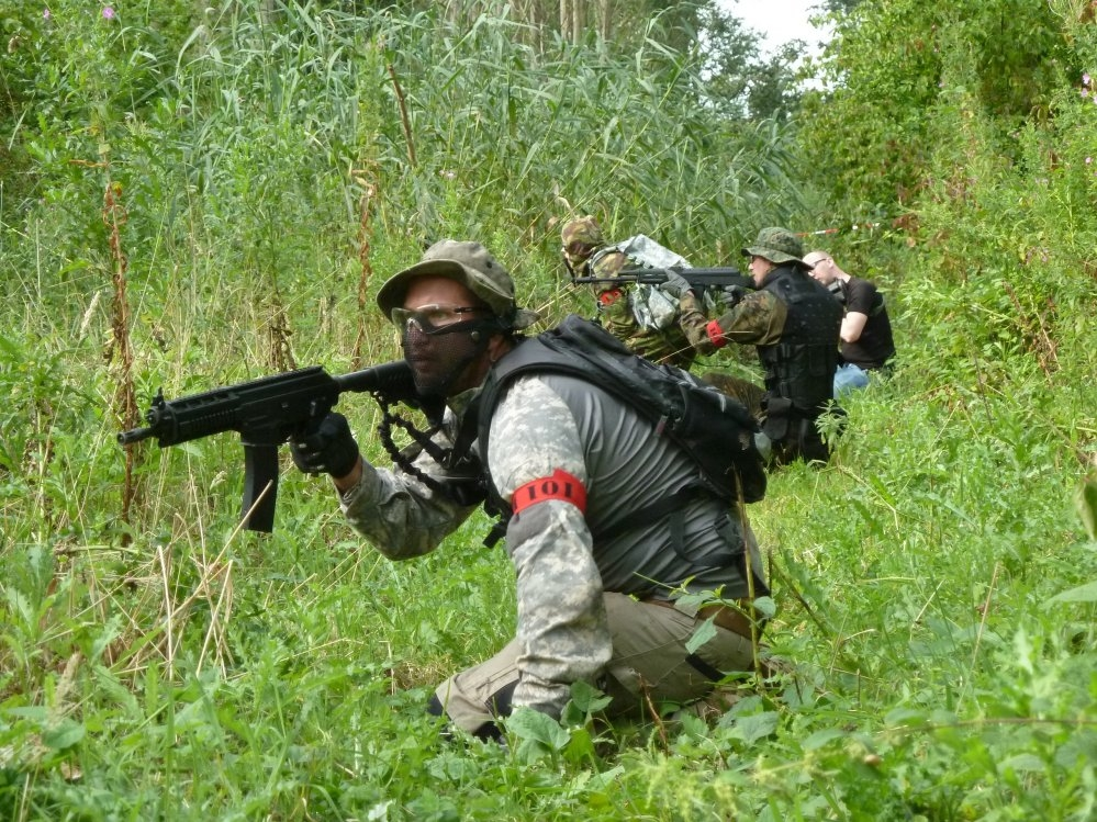 Realistic-Sports-&-Leisures-Lasergamen-Paintball-Airsoft-P1020835