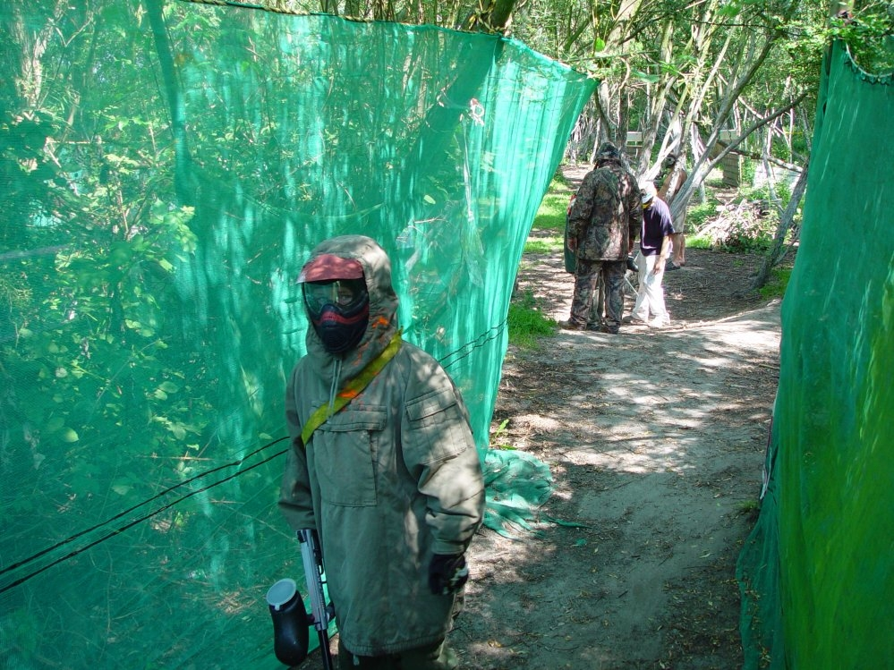 Realistic-Sports-Leisures-outdoor-paintball-DSC00021