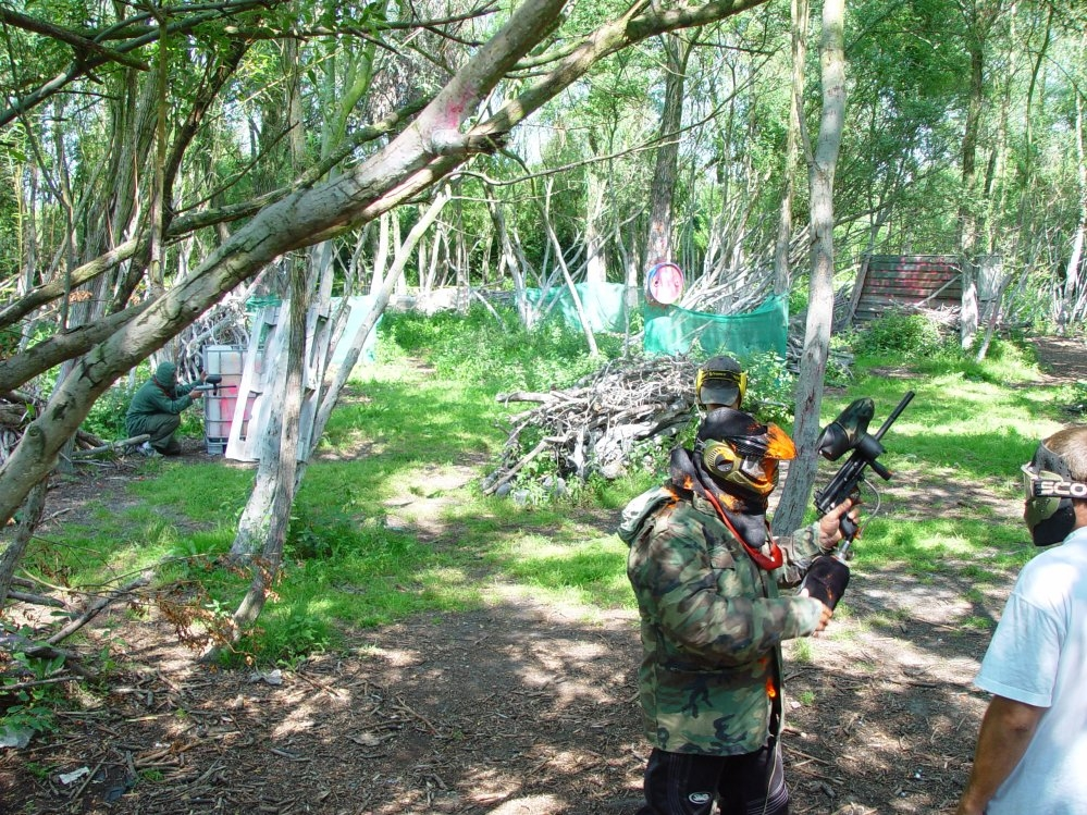 Realistic-Sports-Leisures-outdoor-paintball-DSC00041