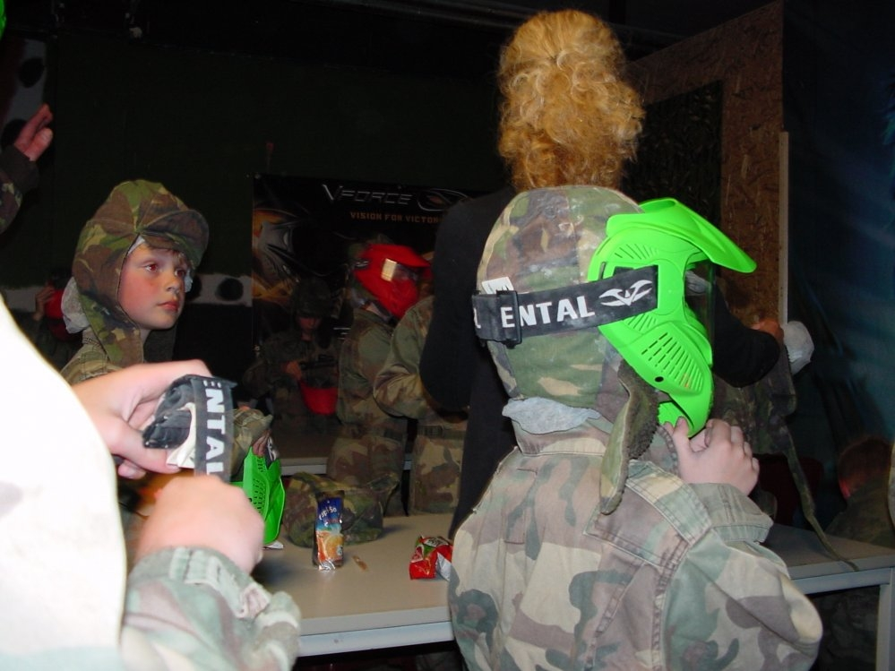 Realistic-Sports-Leisures-outdoor-paintball-DSC00042