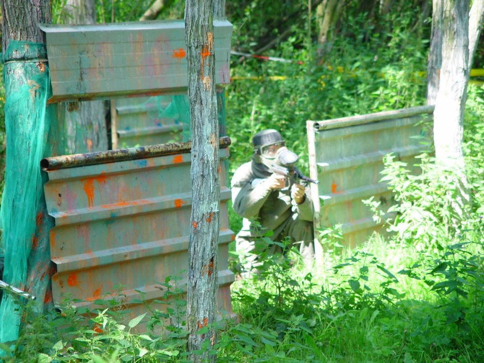 Realistic-Sports-Leisures-outdoor-paintball-DSC00063