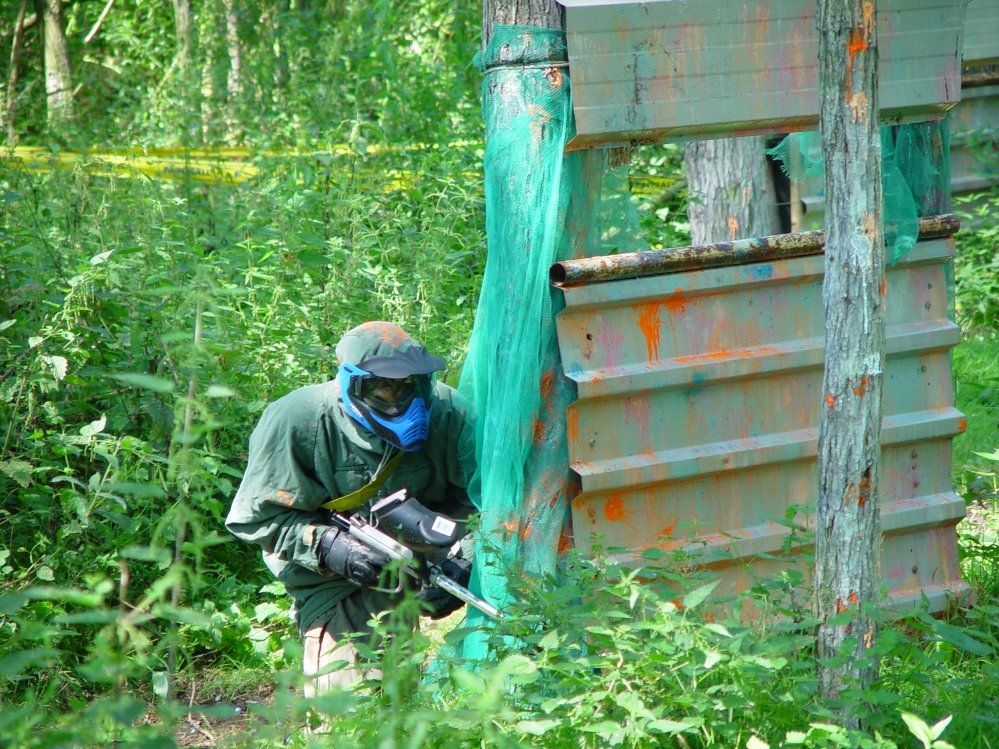 Realistic-Sports-Leisures-outdoor-paintball-DSC00064