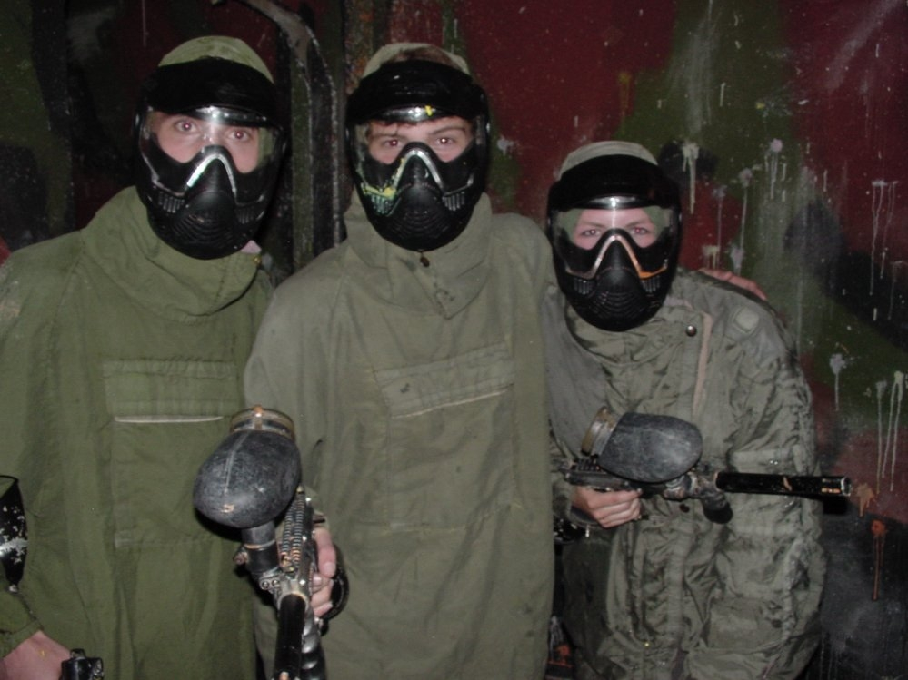 Realistic-Sports-Leisures-outdoor-paintball-DSC00066