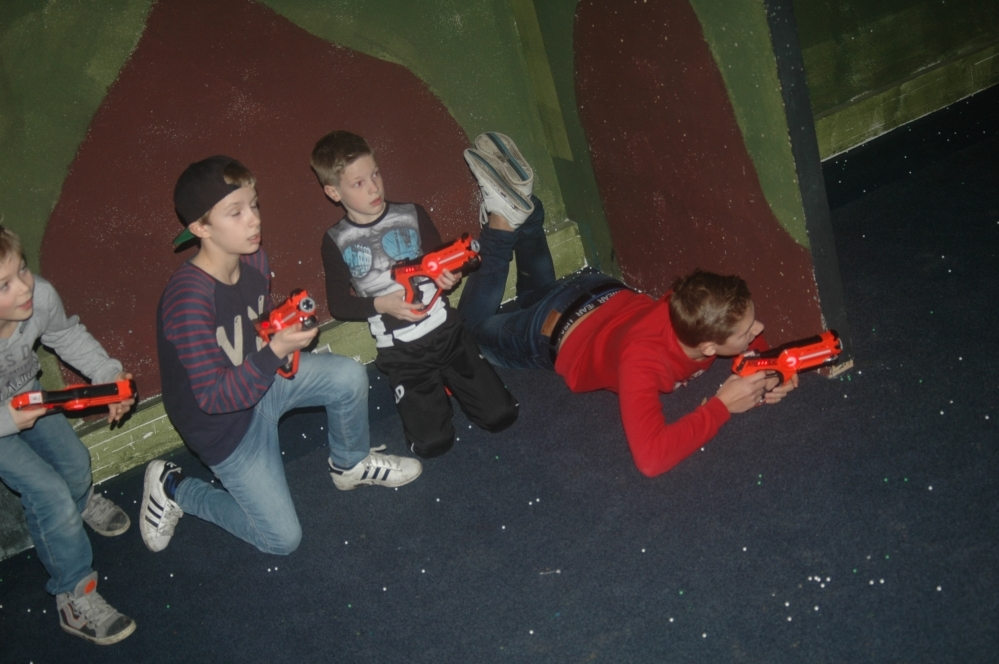 Realistic-Sports-&-Leisures-Lasergamen-Paintball-Airsoft-DSC_9993