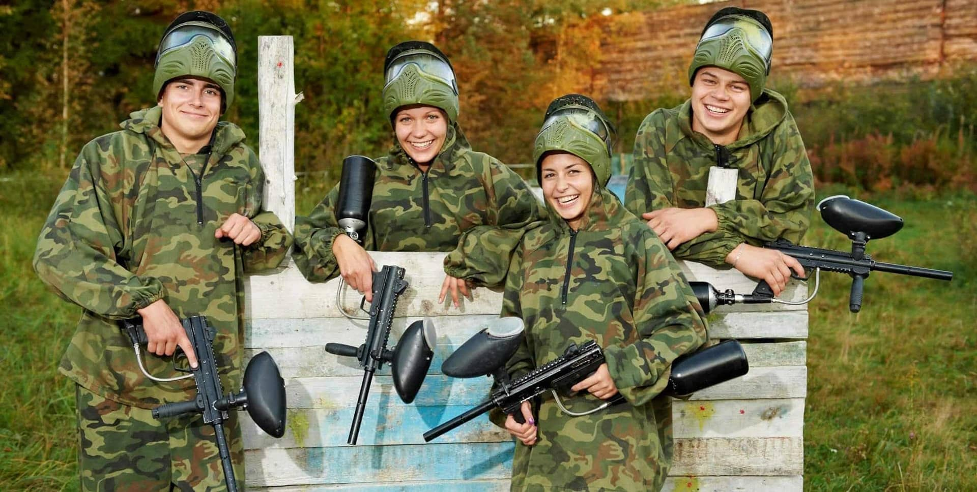 lasergamen-paintball-airsoft