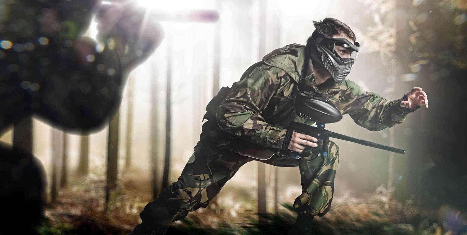 realistic-lasergamen-paintball-airsoft
