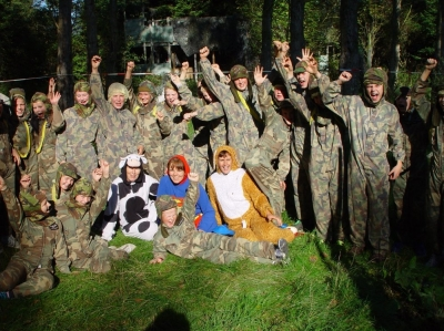 Realistic-Sports-Leisures-outdoor-paintball-kinderfeest-buiten