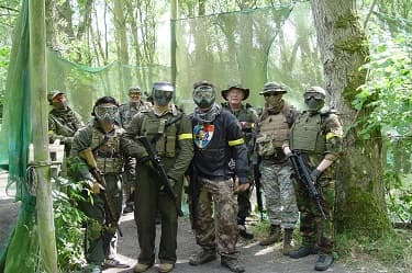 airsoft-junioroud